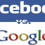 Facebook overtakes Google, becoming the most visited website in US . For now…