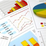Frequency of KPIs tracking and reporting