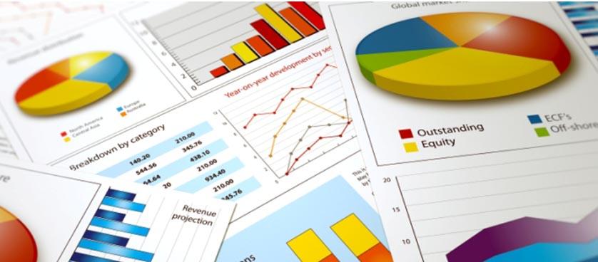 Tracking KPIs