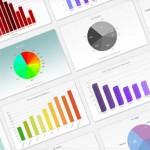 Data visualization – 5 DON'Ts