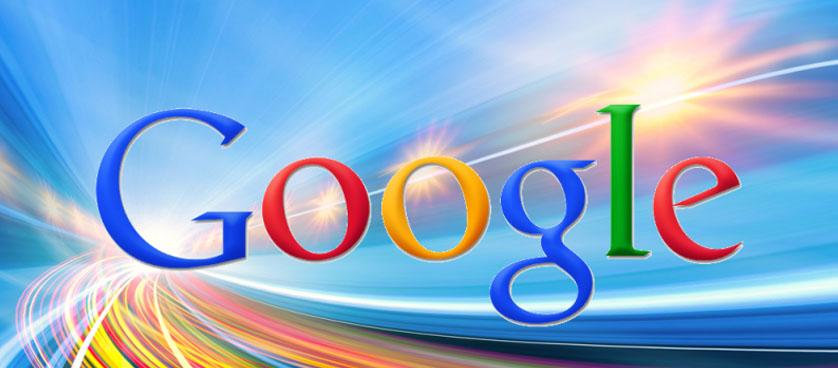 Google KPIs