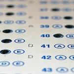 Best practices in conducting employee surveys