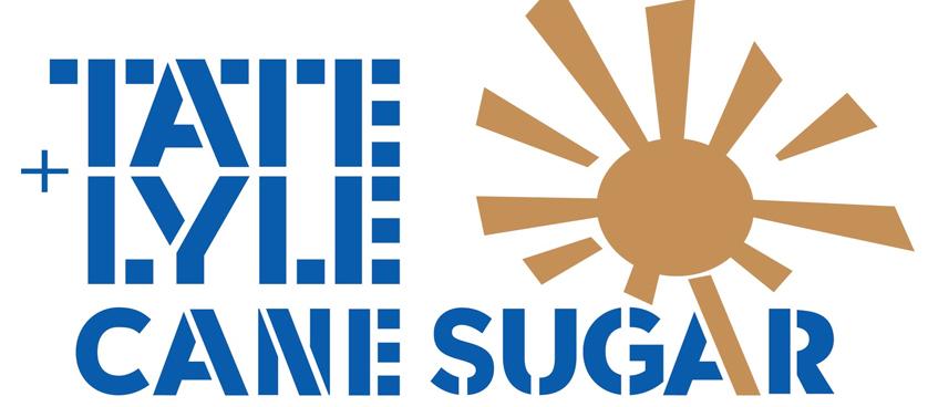Food KPIs Tate Lyle