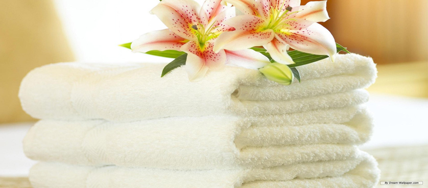 Performance management in the spa industry