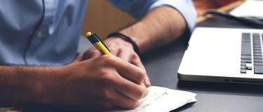 Measuring training performance through customer service satisfaction