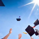 Evaluating universities based on the financial success of their graduates