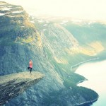 Enhance personal performance by improving willpower