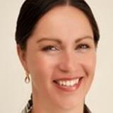 Expert Interview – Eve Blackall, Group Director, Smart Accounting, Australia