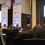 Balanced Scorecard & Strategy Summit 2013 – Day 1 of The Kaplan Norton Masterclass – Session 3