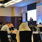 Balanced Scorecard & Strategy Summit 2013 – Day 2 of The Kaplan Norton Masterclass – Session 3