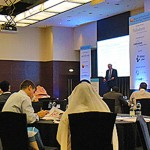 Balanced Scorecard & Strategy Summit 2013 – Day 1 of The Kaplan Norton Masterclass – Session 5