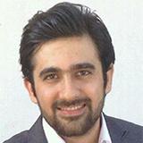 Expert Interview – Ali El Dirani, Assistant Professor in Management, American University of Middle East, Kuwait