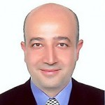 Performance Management in Africa: Nabil Boulos