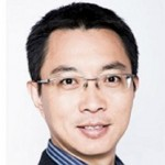 Consultant Interview: Ken Han of Metaplan