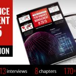 Performance Management in 2015: Global Edition Report