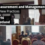 The KPI Institute at the 10th conference of the Performance Management Association – Day 2
