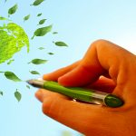 The growing trend of companies committing to CSR