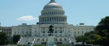 Creating Modern Governmental Agencies – Best Practices from the USA