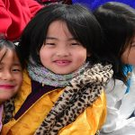 Bhutan – the land where performance is measured through happiness