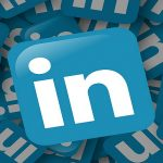 Measuring the LinkedIn Social Selling