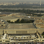 The Homeland Security Balanced Scorecard