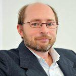 Academic Interview: Martin Kunc