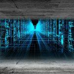 Blockchain – The Future of Transactions