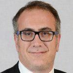 Consultant Interview: Francesco Consolati