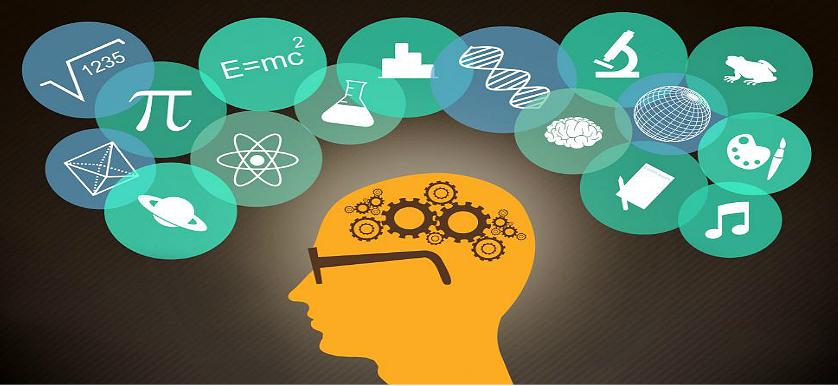 Brain Prize