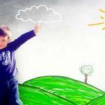 Bassita – Making Social Change a Breeze through Clickfunding
