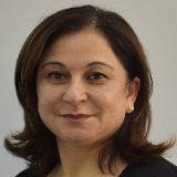 Academic Interview: Randa Hariri