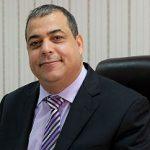 Academic Interview: Mohamed Zairi