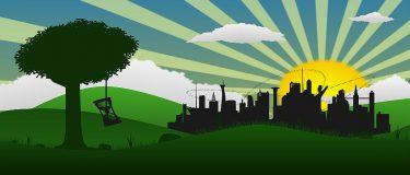Best Practices in Environmental Sustainability Performance: Siemens