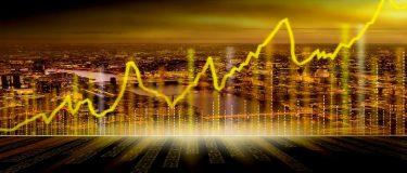 Standardizing KPIs – A Success Formula in Secondary Benchmarking Studies