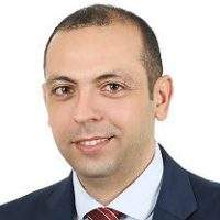 Practitioner Interview: Hosni Mahjoub