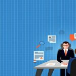 How to Measure the Performance of your Human Resources Department