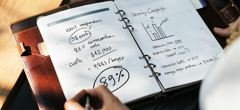 KPI of the Day – Healthcare: $ Revenue per patient per day
