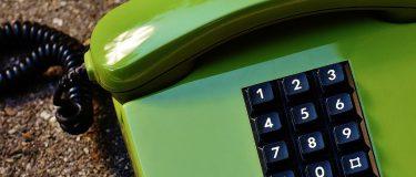 June's smartKPI: $ Telecom subscriber acquisition cost