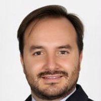 Consultant Interview: Jorge Castellote