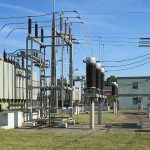 KPI of the Day – Utilities: $ Electric power substation maintenance cost