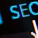 Search Engine Optimization performance – more than meets the eye