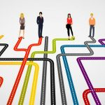 Designing Efficient Individual Performance Management Systems