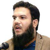 Consultant Interview: Muhammad Farhan