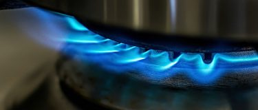 Performance Benchmarking in the Gas Utilities Sector