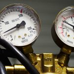 Financial Performance Benchmarking within the Gas Utilities Companies