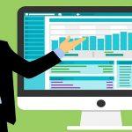 13 Elements of a Good Key Performance Indicator