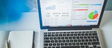 Which KPIs Are Ideal for a Successful Social Media Campaign?