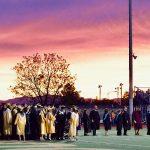 Managing The Performance of Tomorrow's Graduates