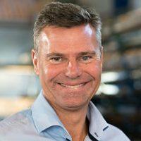 Practitioner Interview: Gunnulf Rasmussen