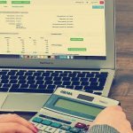 KPI of the Day – Accounting: % Billing accuracy